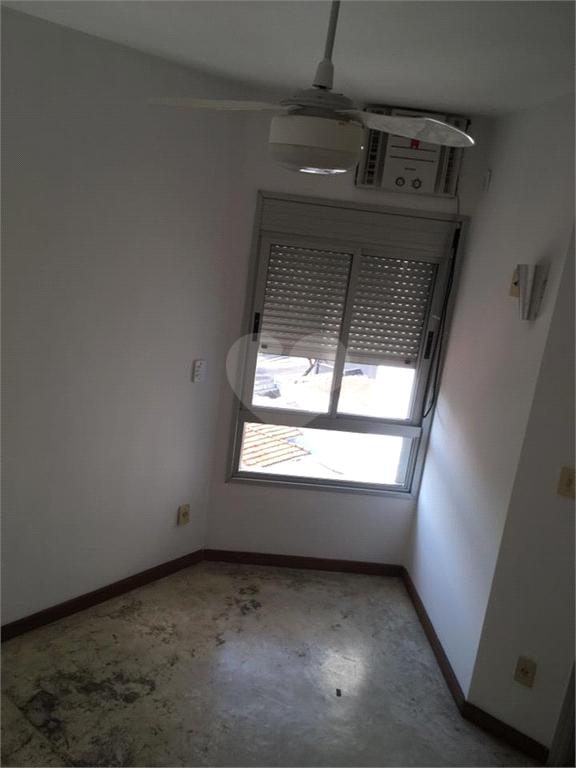 Venda Apartamento São Paulo Pinheiros REO9308 4