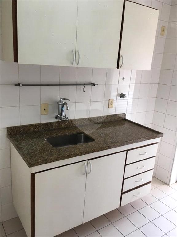 Venda Apartamento São Paulo Pinheiros REO9308 10
