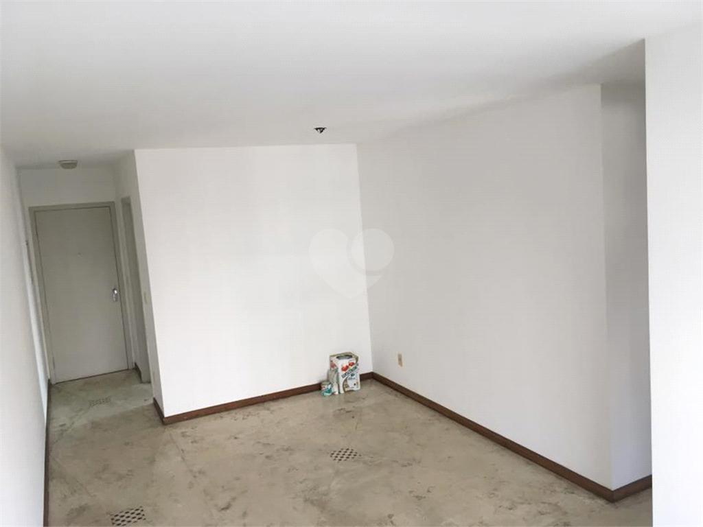 Venda Apartamento São Paulo Pinheiros REO9308 5