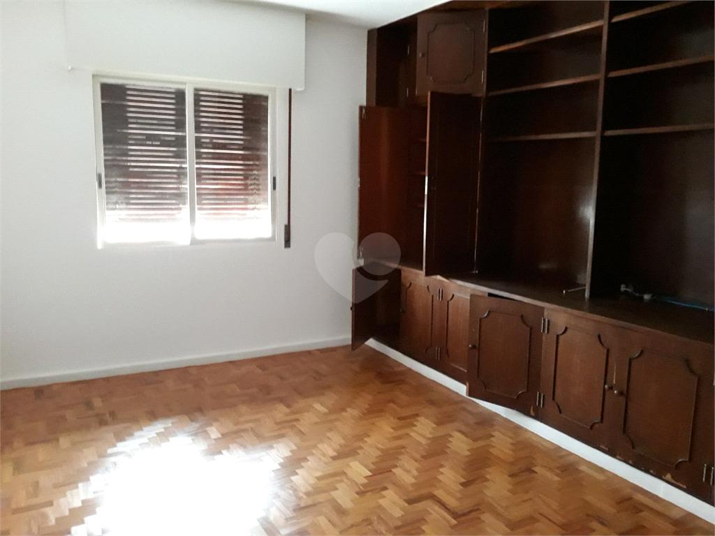 Venda Apartamento São Paulo Pinheiros REO9325 21