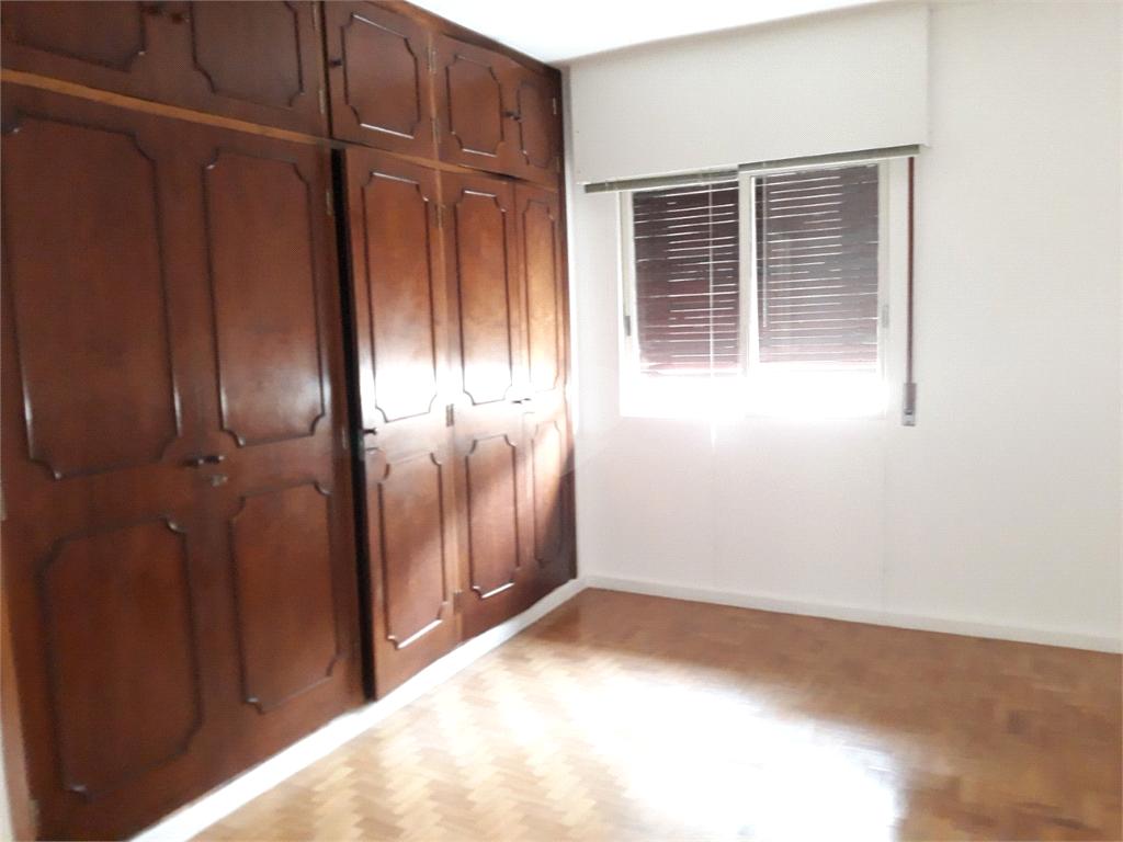 Venda Apartamento São Paulo Pinheiros REO9325 13