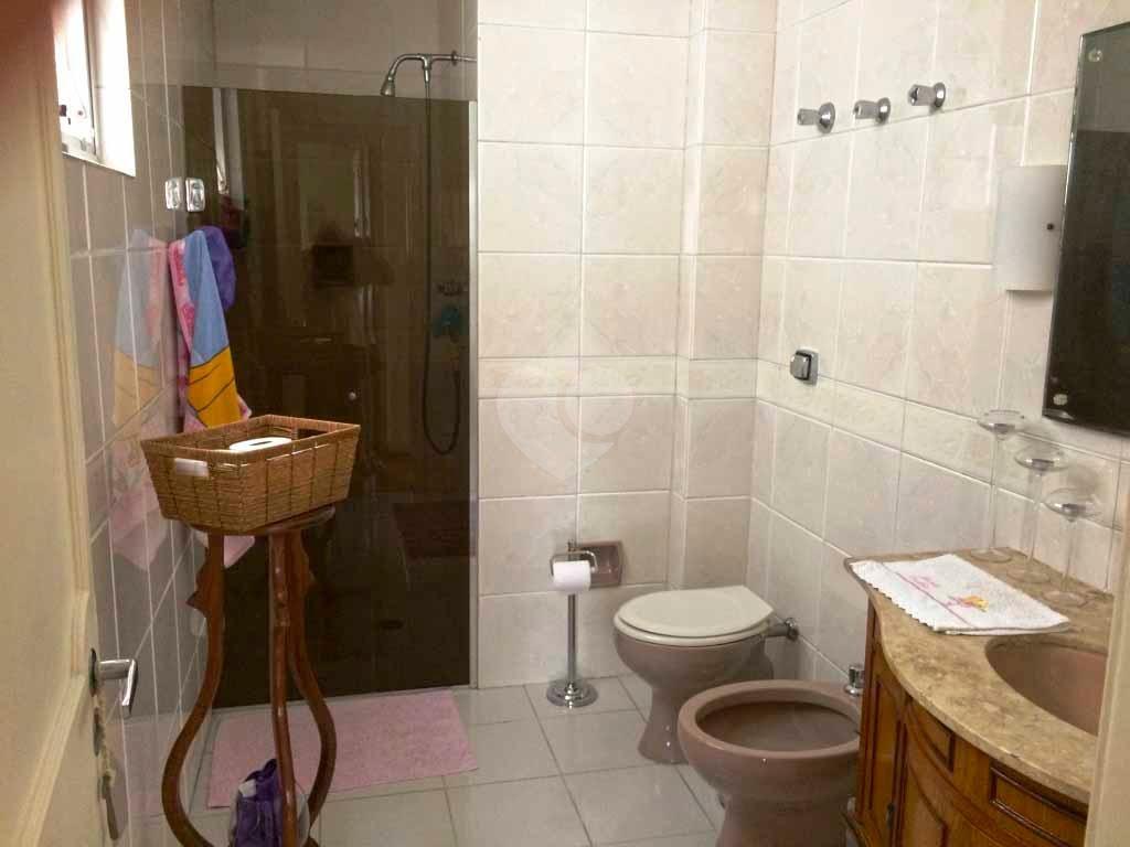 Venda Apartamento São Paulo Pinheiros REO9325 16