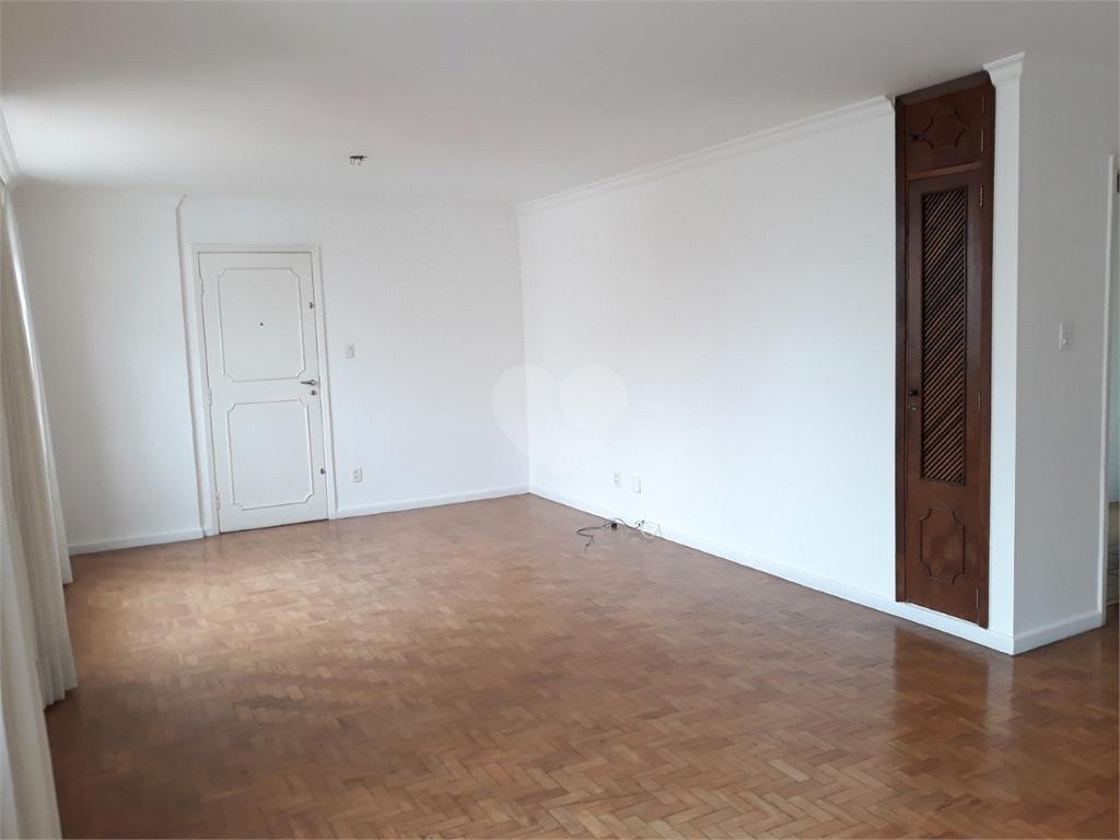 Venda Apartamento São Paulo Pinheiros REO9325 4