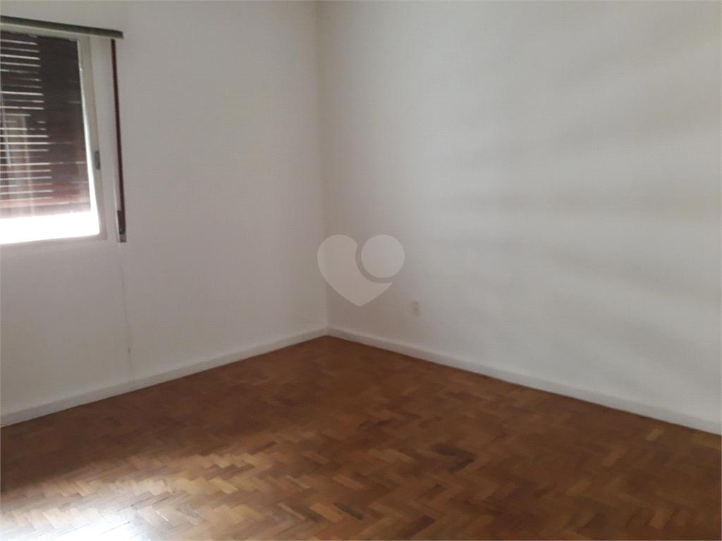 Venda Apartamento São Paulo Pinheiros REO9325 25