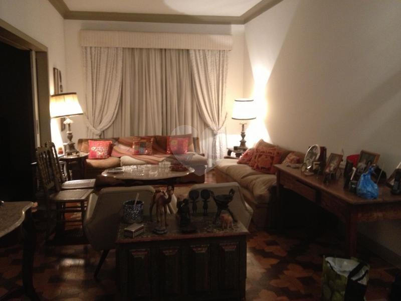 Aluguel Casa São Bernardo Do Campo Centro REO93714 1