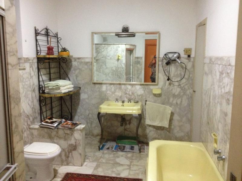 Aluguel Casa São Bernardo Do Campo Centro REO93714 8