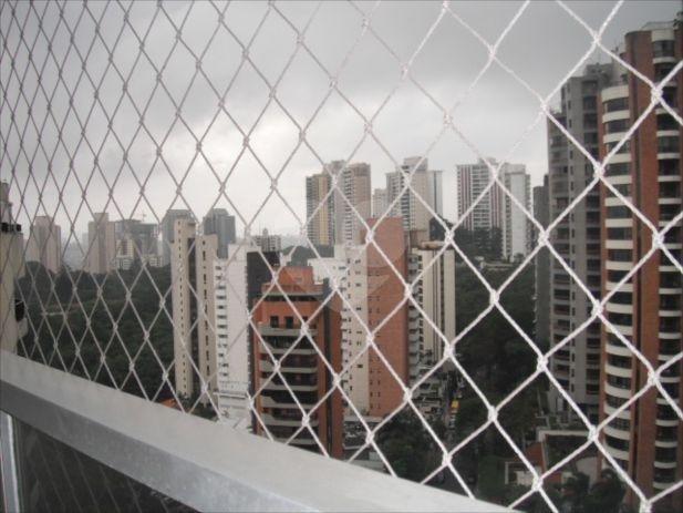 Venda Apartamento São Paulo Vila Suzana REO94595 12