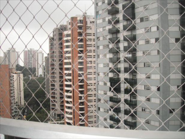 Venda Apartamento São Paulo Vila Suzana REO94595 13