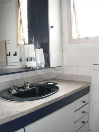 Venda Apartamento São Paulo Vila Suzana REO94595 14