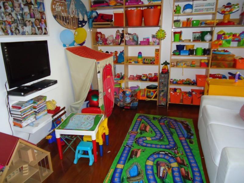 Venda Casa São Paulo Pinheiros REO95169 26