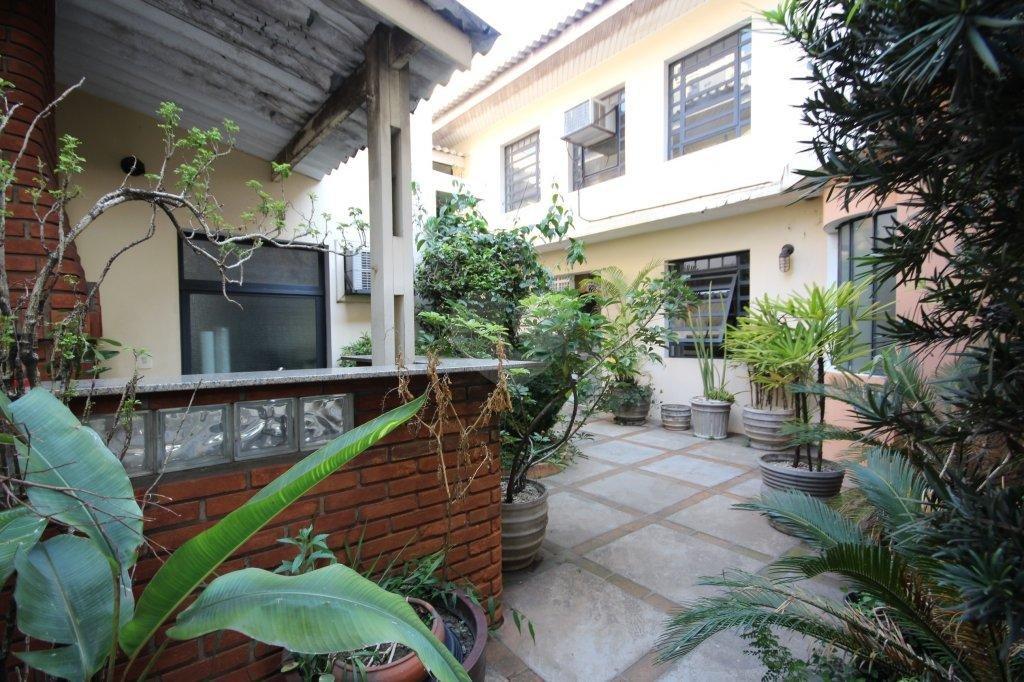 Aluguel Casa São Paulo Vila Madalena REO95202 3