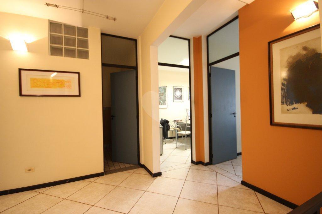 Aluguel Casa São Paulo Vila Madalena REO95202 16
