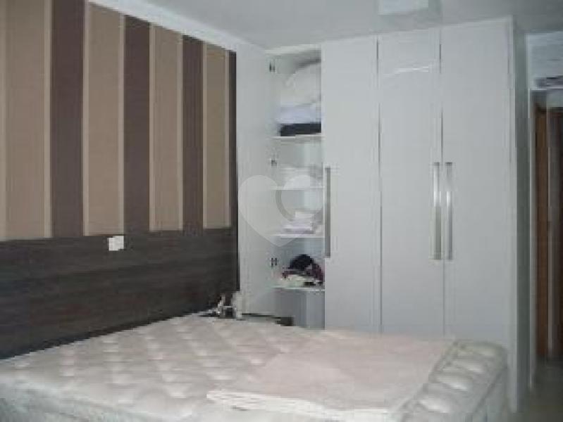 Venda Apartamento Guarujá Enseada REO95329 8