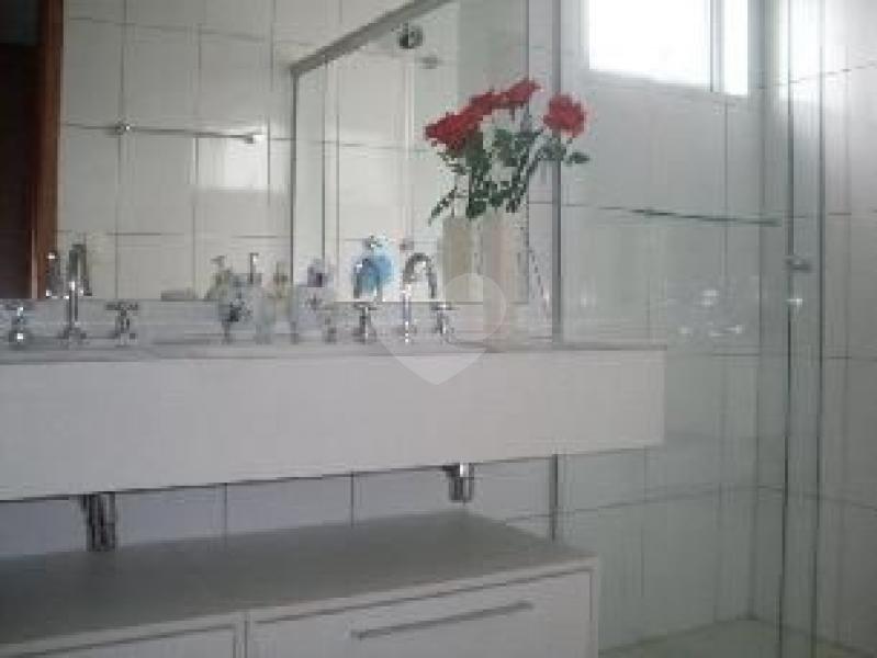 Venda Apartamento Guarujá Enseada REO95329 11