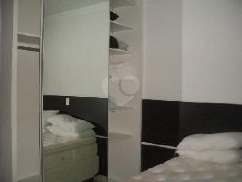 Venda Apartamento Guarujá Enseada REO95329 9