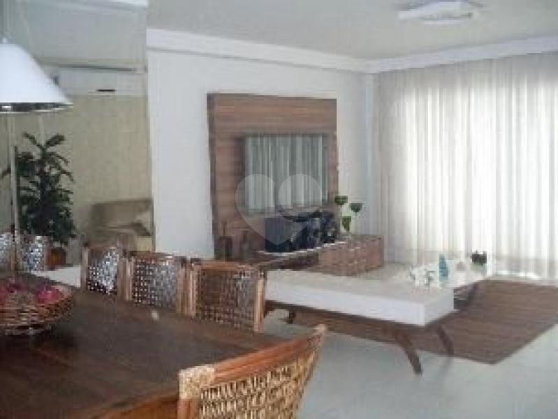 Venda Apartamento Guarujá Enseada REO95329 10