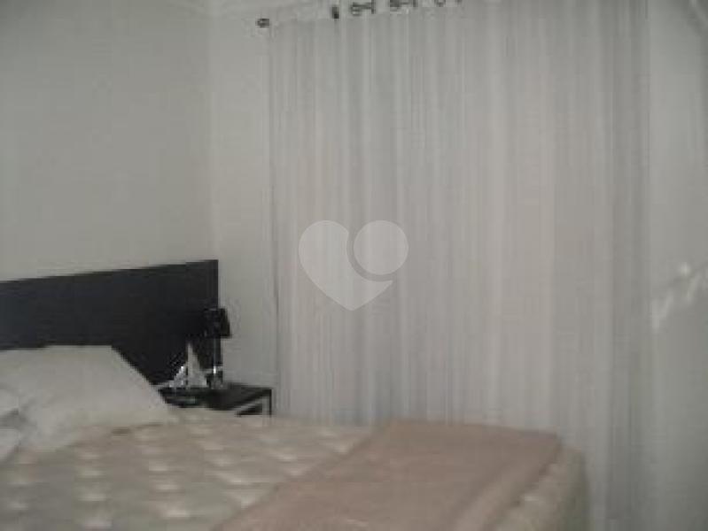Venda Apartamento Guarujá Enseada REO95329 13