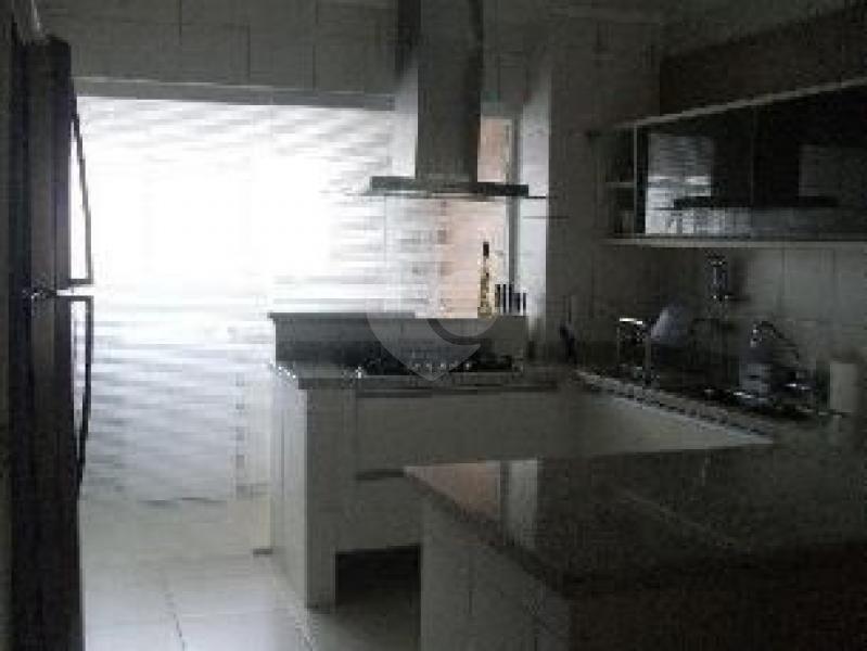 Venda Apartamento Guarujá Enseada REO95329 17