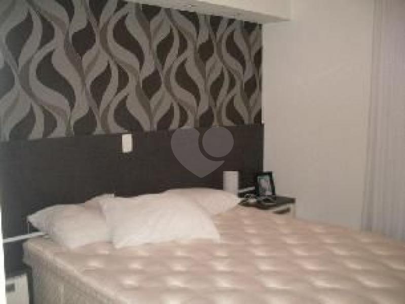 Venda Apartamento Guarujá Enseada REO95329 20