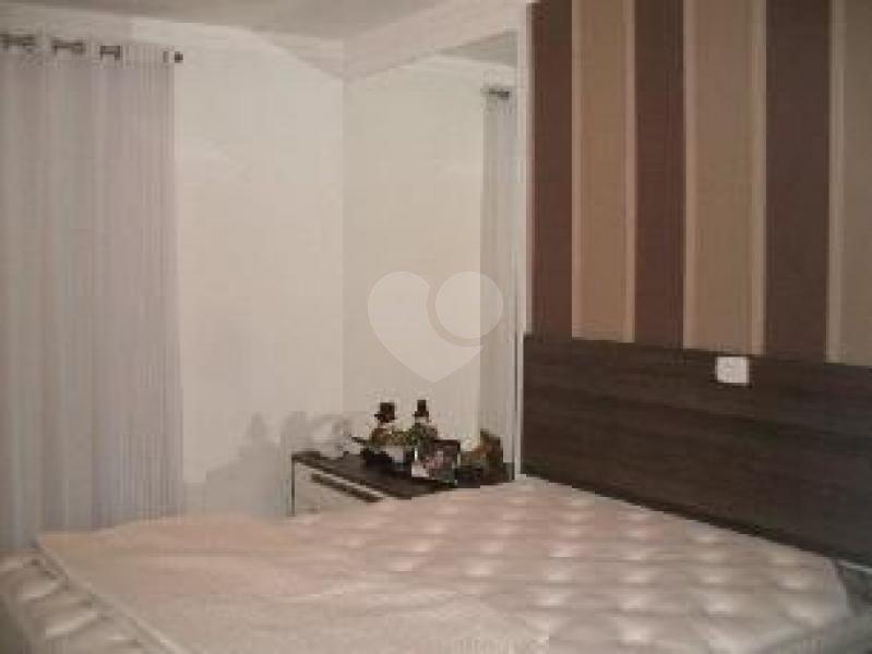 Venda Apartamento Guarujá Enseada REO95329 23