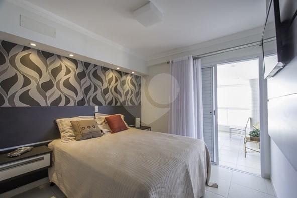 Venda Apartamento Guarujá Enseada REO95329 36