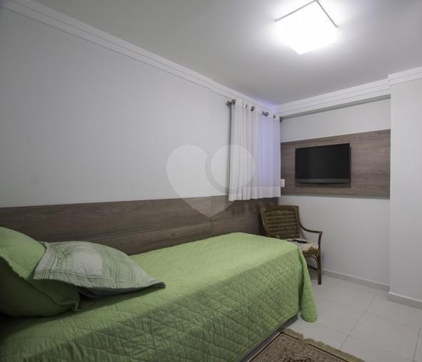 Venda Apartamento Guarujá Enseada REO95329 38