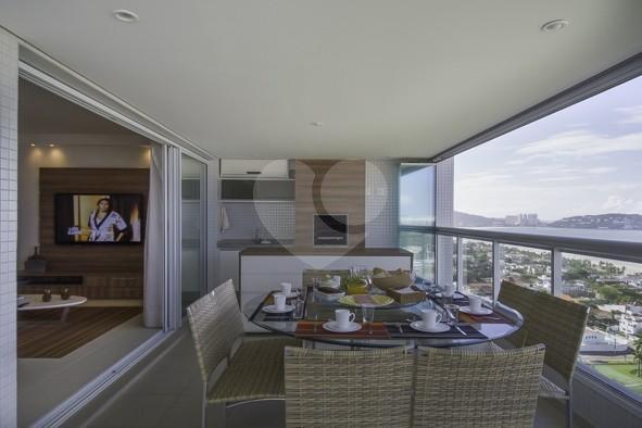 Venda Apartamento Guarujá Enseada REO95329 40