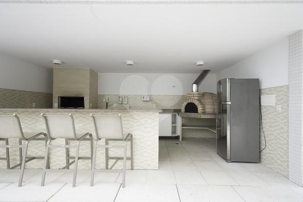 Venda Apartamento Guarujá Enseada REO95329 54