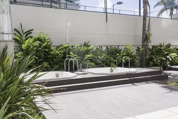 Venda Apartamento Guarujá Enseada REO95329 59