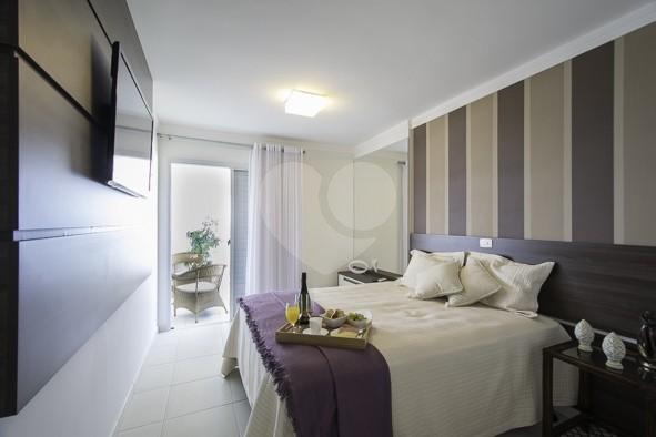 Venda Apartamento Guarujá Enseada REO95329 63