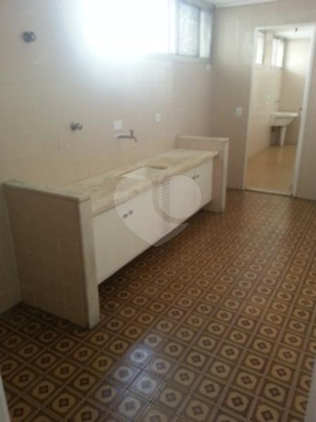 Venda Apartamento São Paulo Pinheiros REO95876 7