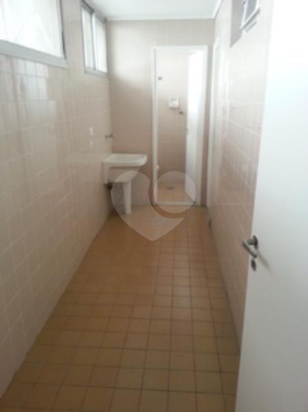 Venda Apartamento São Paulo Pinheiros REO95876 8