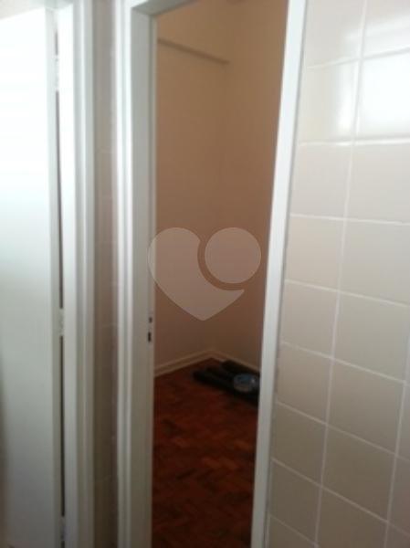 Venda Apartamento São Paulo Pinheiros REO95876 9