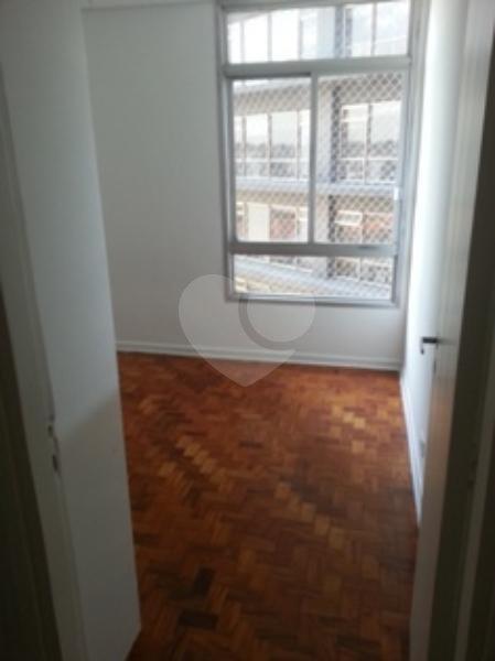 Venda Apartamento São Paulo Pinheiros REO95876 4