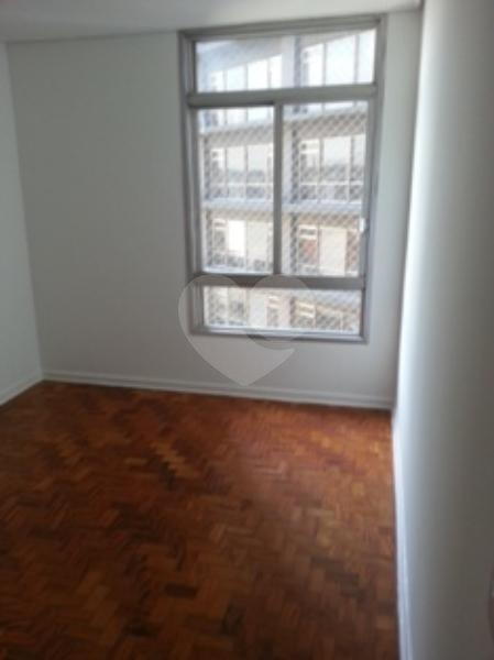 Venda Apartamento São Paulo Pinheiros REO95876 1