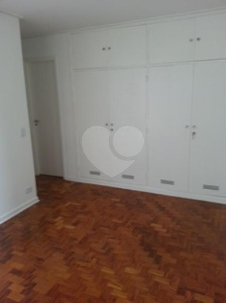 Venda Apartamento São Paulo Pinheiros REO95876 3