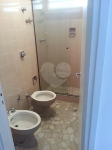 Venda Apartamento São Paulo Pinheiros REO95876 6