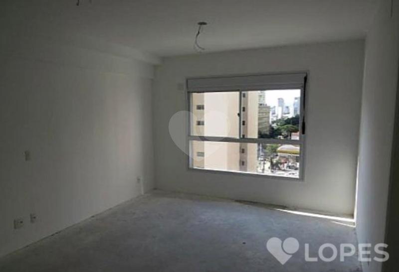 Venda Apartamento São Paulo Bom Retiro REO96182 5