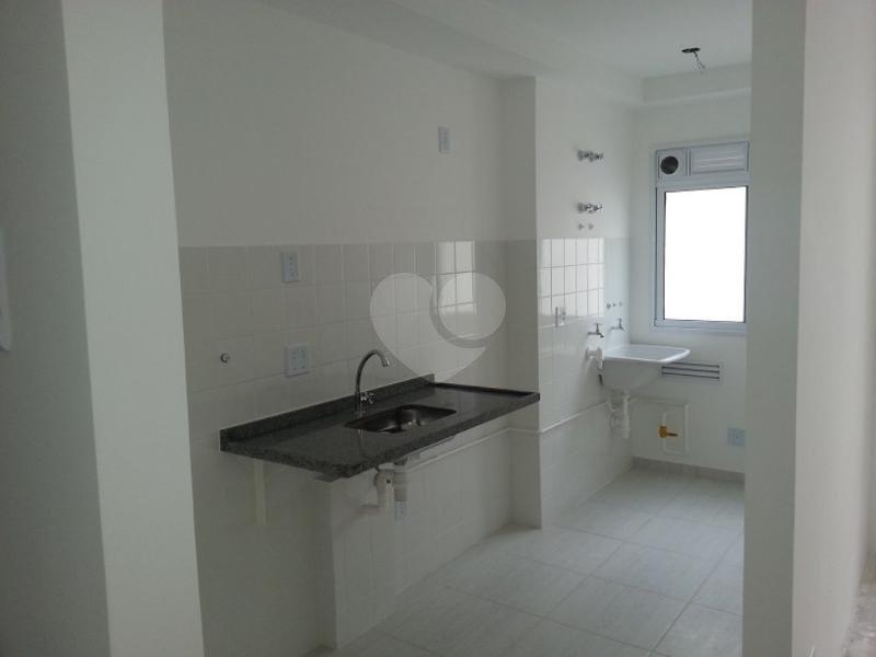 Venda Apartamento São Paulo Bom Retiro REO96182 6