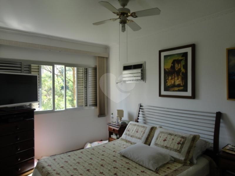 Venda Apartamento São Paulo Vila Andrade REO96619 8