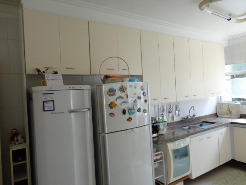 Venda Apartamento São Paulo Vila Andrade REO96619 6