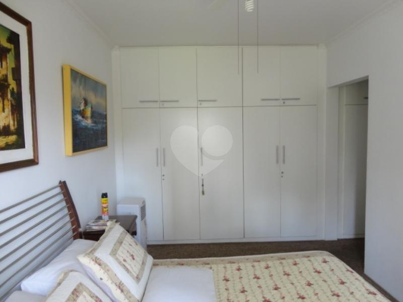 Venda Apartamento São Paulo Vila Andrade REO96619 7