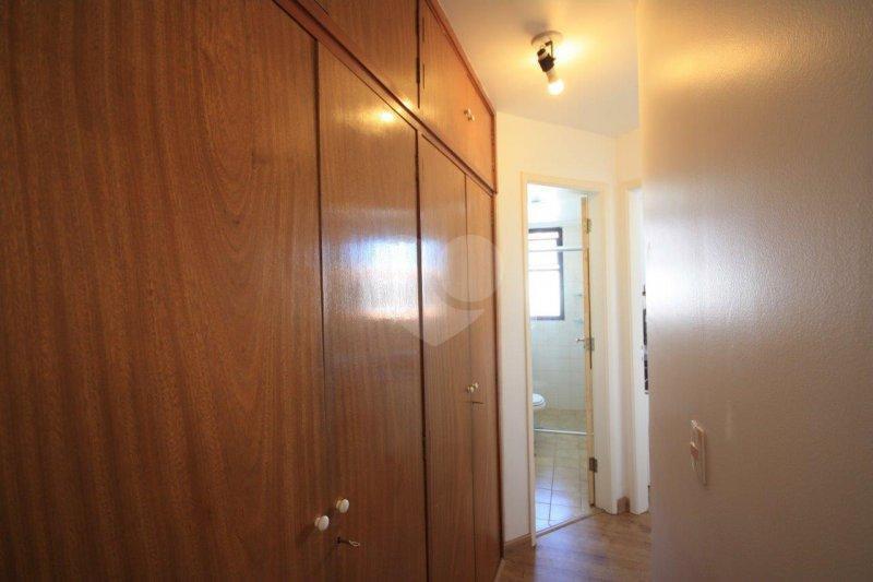 Venda Apartamento São Paulo Alto Da Lapa REO96663 8