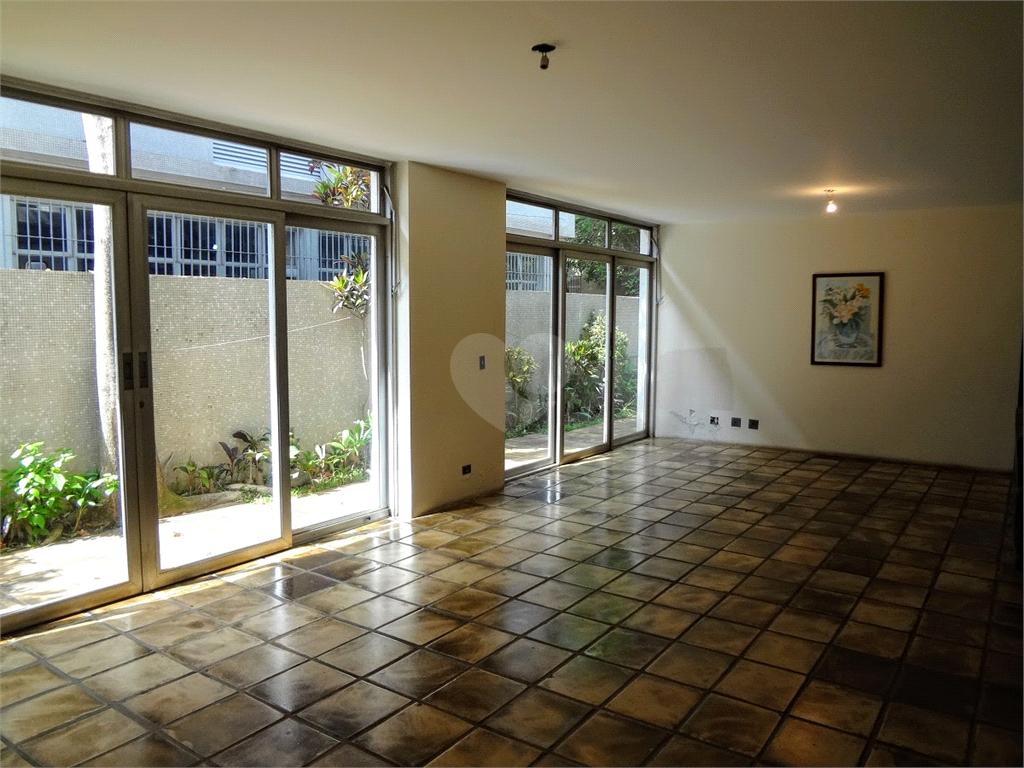 Venda Casa São Paulo Planalto Paulista REO97085 18
