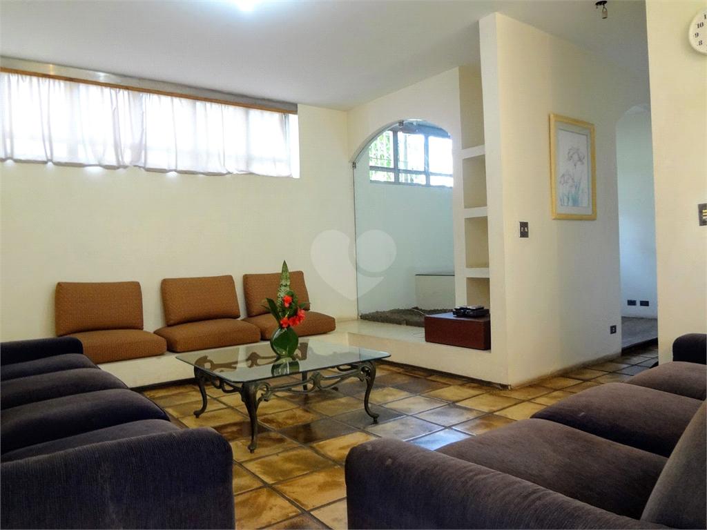 Venda Casa São Paulo Planalto Paulista REO97085 23