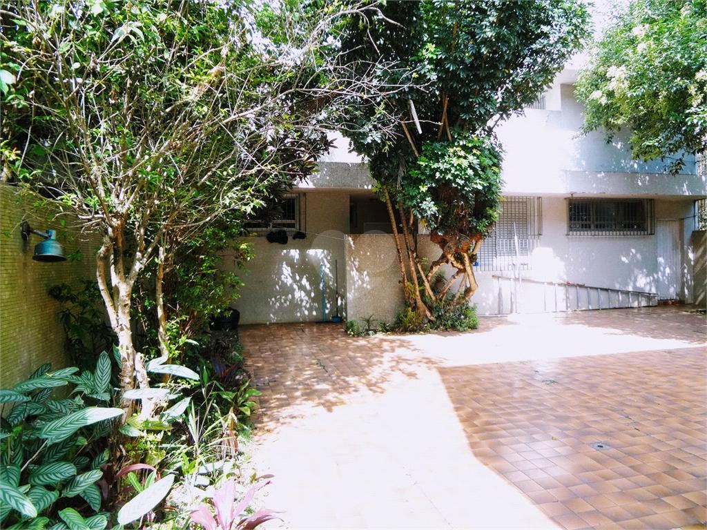 Venda Casa São Paulo Planalto Paulista REO97085 29