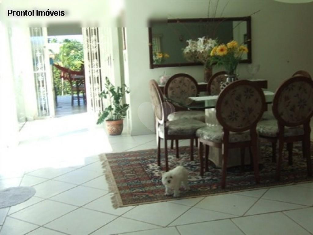 Venda Casa Campinas Parque Taquaral REO975 2