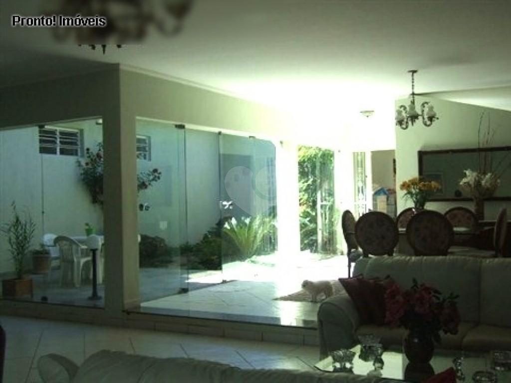 Venda Casa Campinas Parque Taquaral REO975 7