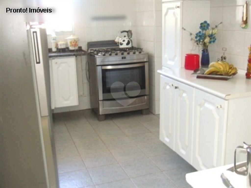Venda Casa Campinas Parque Taquaral REO975 10