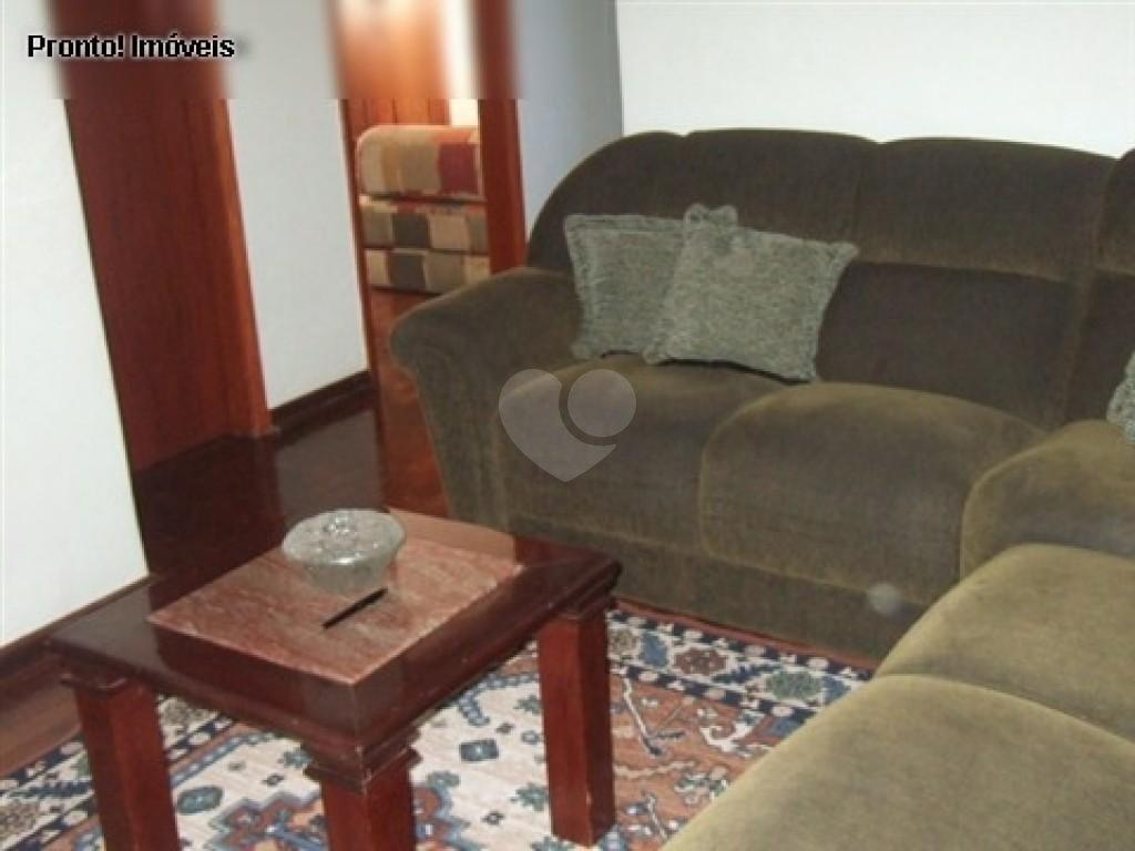 Venda Casa Campinas Parque Taquaral REO975 18